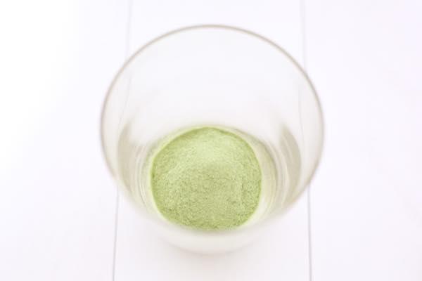 大正製薬ヘルスマネージ大麦若葉青汁(難消化性デキストリン)口コミ体験レビュー5