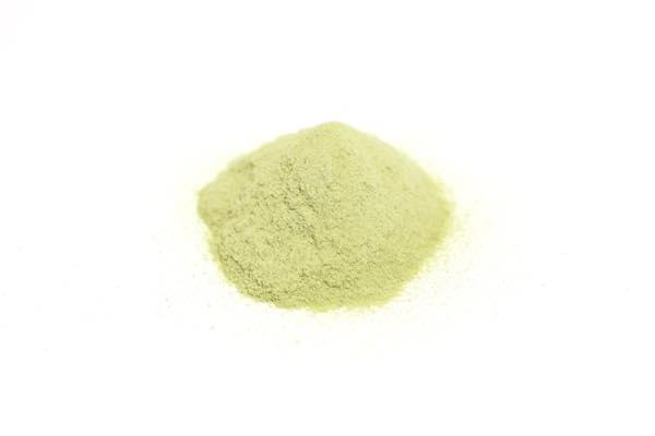 大正製薬ヘルスマネージ大麦若葉青汁 難消化デキストリン1