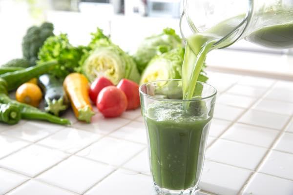 青汁・野菜不足3