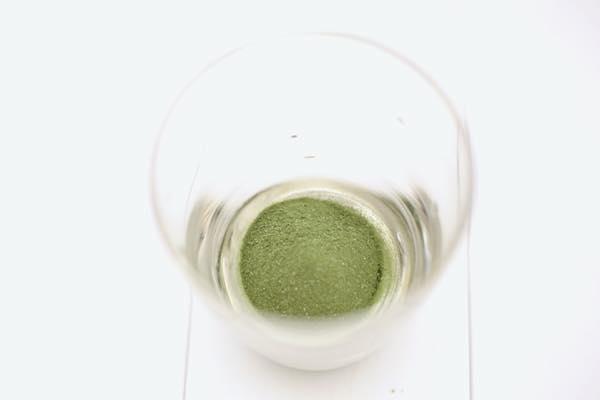 ローヤルゼリー青汁の口コミ体験レビュー4