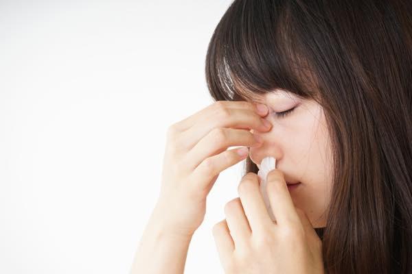貧血解消青汁ヘモグロビン3
