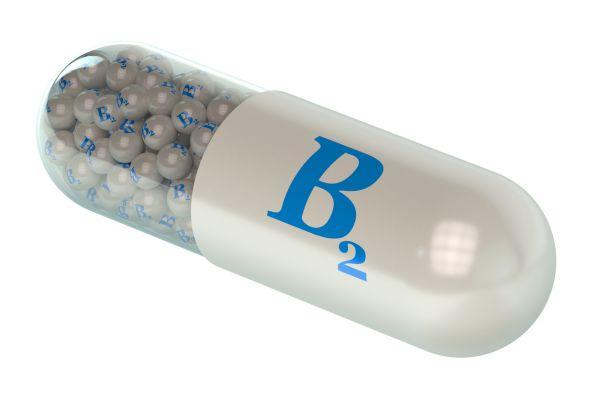青汁白髪予防8