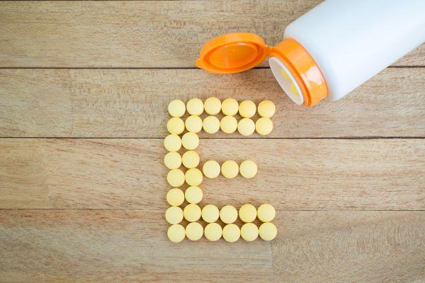 青汁偏頭痛改善10