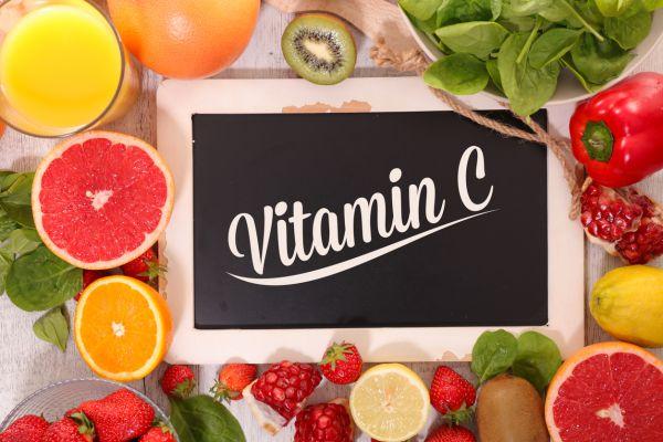 青汁ビタミンC1