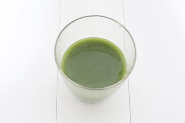 緑効青汁の口コミ体験レビュー6