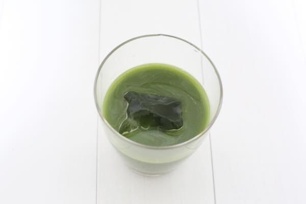 緑効青汁の口コミ体験レビュー8