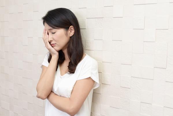 青汁アトピー性皮膚炎6