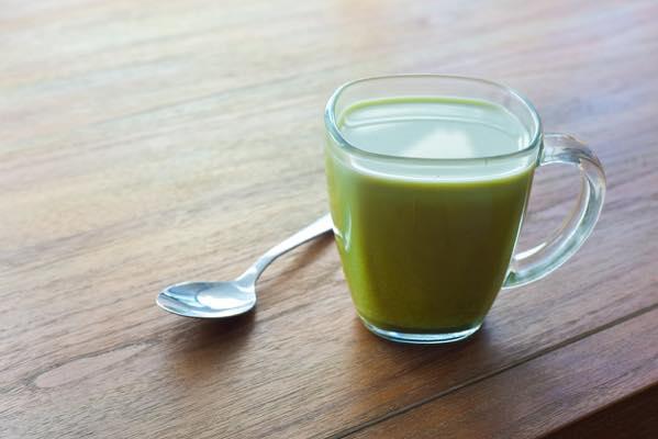 青汁とグリーンスムージー違い6