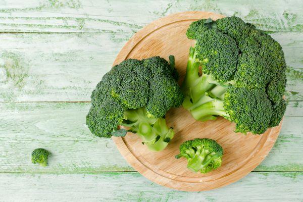 青汁・野菜不足6