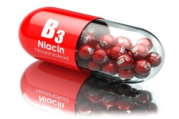 青汁ナイアシン1