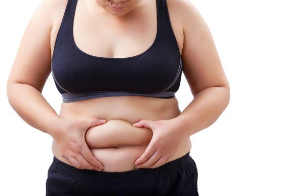 青汁中性脂肪・LDLコレステロール5