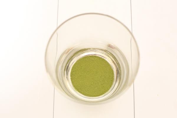 すこやか自慢 青汁と乳酸菌の口コミ体験レビュー6