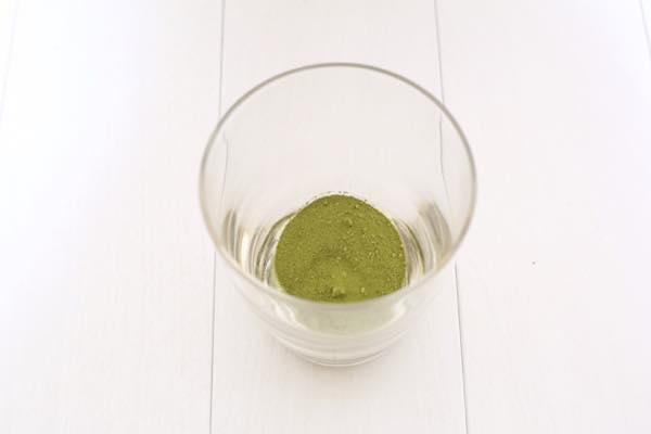 ユーグレナの緑汁の口コミ体験レビュー7