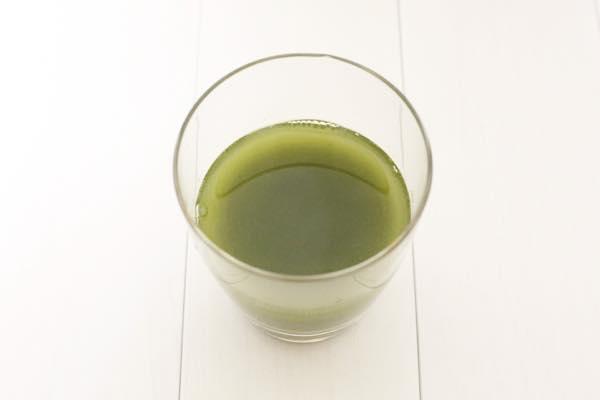 モリンガの恵青汁の口コミ体験レビュー9
