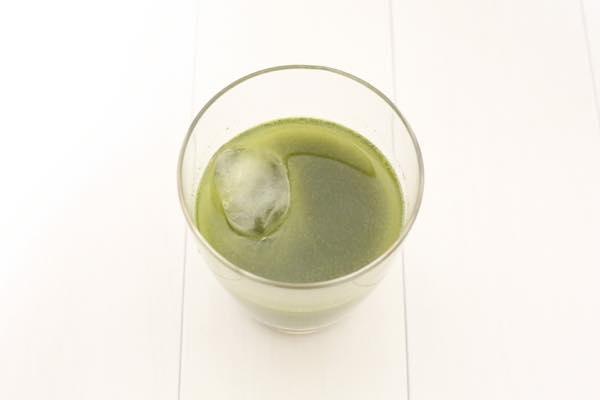 モリンガの恵青汁の口コミ体験レビュー11