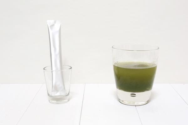 モリンガの恵青汁の口コミ体験レビュー12