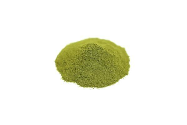 DHC 乳酸菌と酵素がとれるよくばり青汁口コミ1