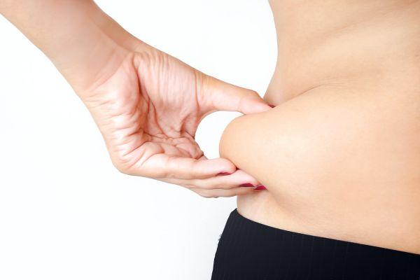 青汁中性脂肪・LDLコレステロール1