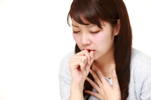 青汁・喘息1