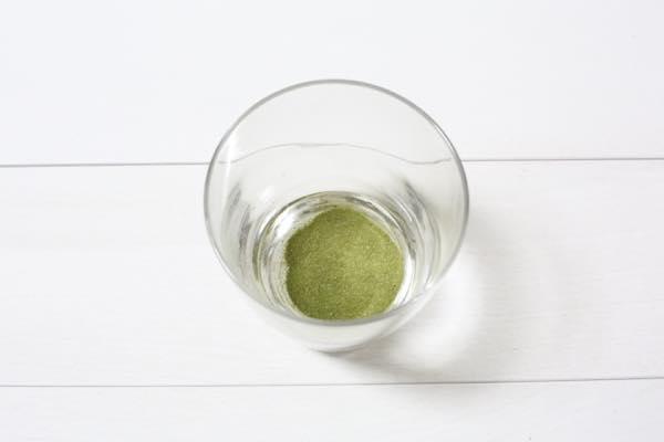 新アサヒ菜善青汁の口コミ体験レビュー6