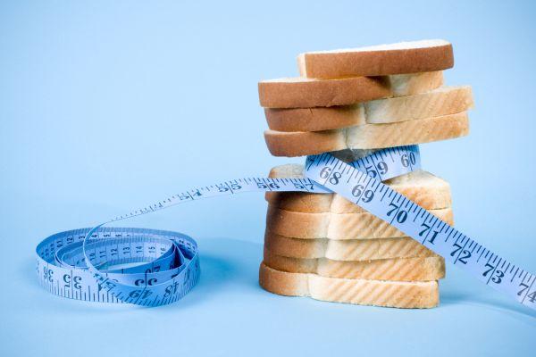 青汁・糖質制限ダイエット1