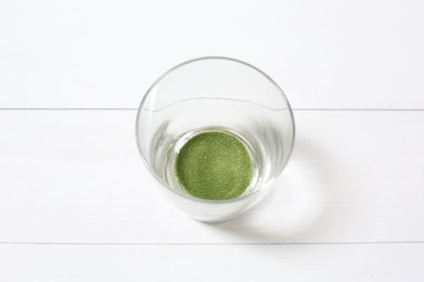 実りの雑穀青汁の口コミ体験レビュー6