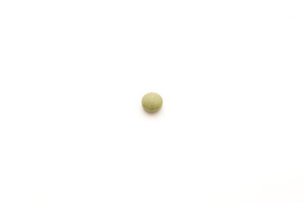 モリンガの小粒口コミ7
