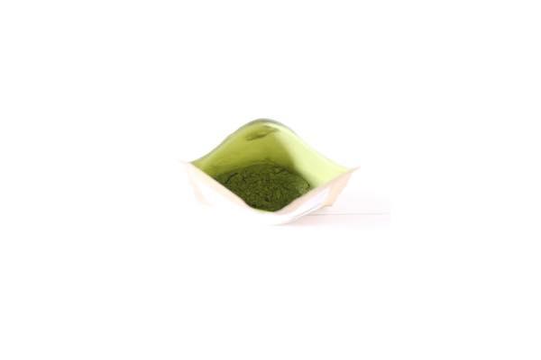 マチャサラスリムサポート青汁3