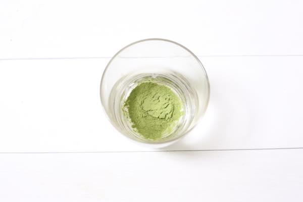 マチャサラスリムサポート青汁4