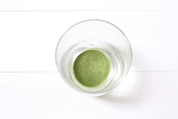 乳酸菌が入った青汁の口コミ体験レビュー6