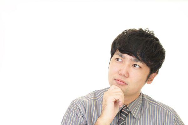 青汁・精力性欲アップ3