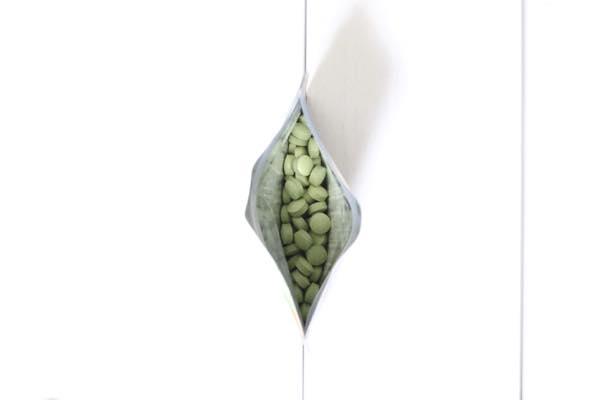 すっきり野菜の青汁酵素の口コミ体験レビュー4