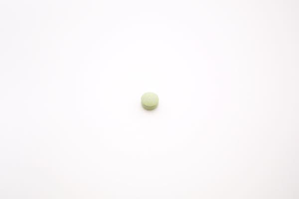 すっきり野菜の青汁酵素の口コミ体験レビュー7