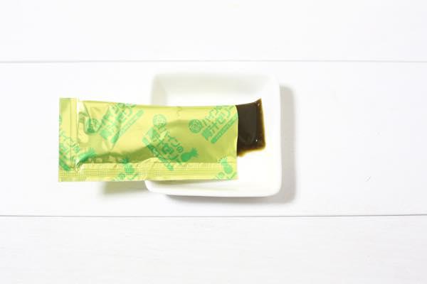 ぷちぷちパインの青汁ゼリーの口コミ体験レビュー5
