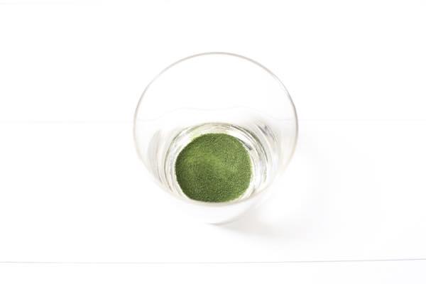 桑の葉美人青汁の口コミ体験レビュー6