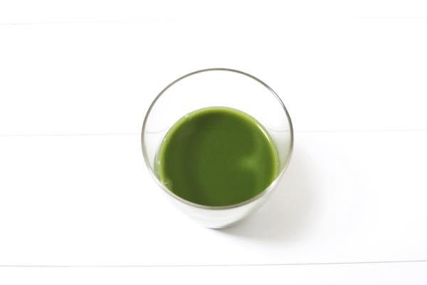 桑の葉美人青汁の口コミ体験レビュー9