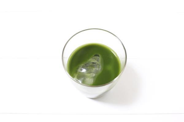 桑の葉美人青汁の口コミ体験レビュー11