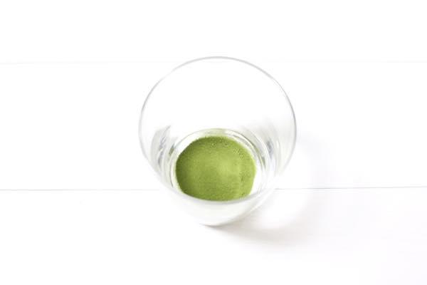 万田発酵のおいしい青汁の口コミ体験レビュー6