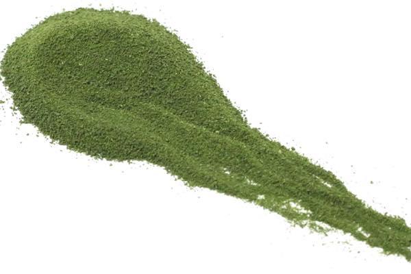 桑の葉美人青汁の口コミ体験レビュー8