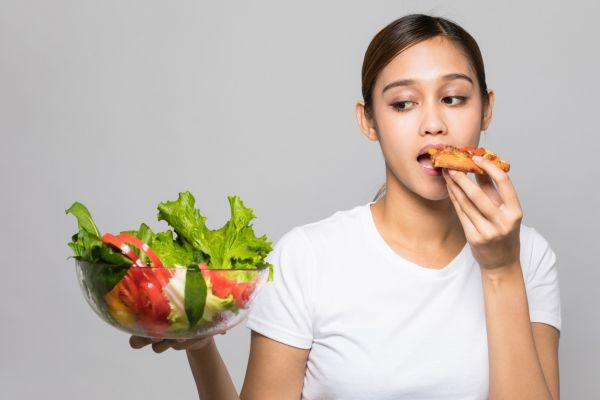 青汁・一人暮らしの野菜不足解消1