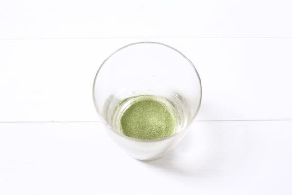 キトサン明日葉花まる青汁の口コミ体験レビュー6