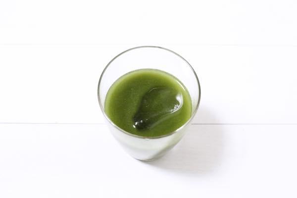 キトサン明日葉花まる青汁の口コミ体験レビュー11