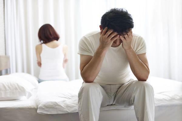 妊活男性に妊活青汁をおすすめする3つの理由1