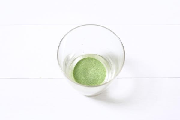 国産三種のこだわり青汁乳酸菌プラスの口コミ体験レビュー4