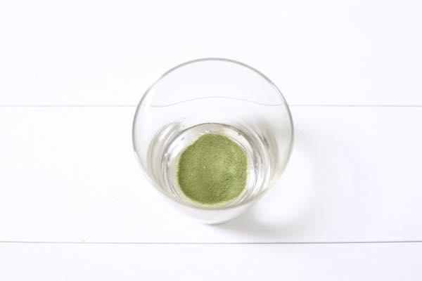 サラシア青汁の口コミ体験レビュー3