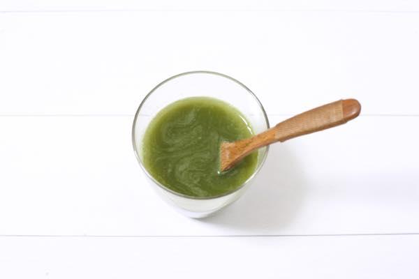 サラシア青汁の口コミ体験レビュー7