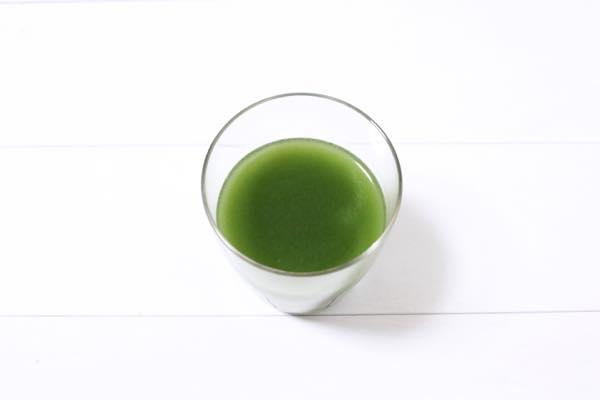 スーパーフルーツ青汁ダイエットの口コミ体験レビュー7
