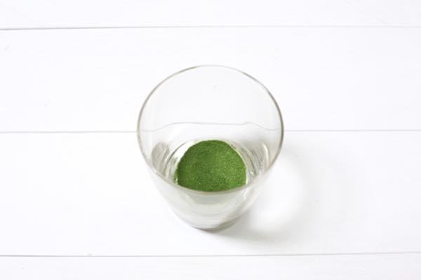 ヘルスマネージ乳酸菌青汁の口コミ体験レビュー6