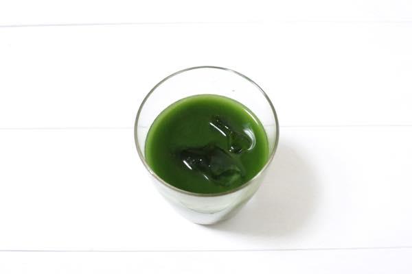 ヘルスマネージ乳酸菌青汁の口コミ体験レビュー9