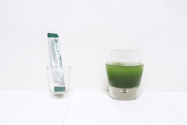 ヘルスマネージ乳酸菌青汁の口コミ体験レビュー10